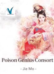 Poison Genius Consort 1