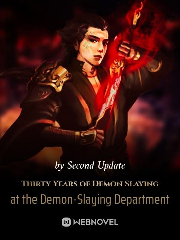 Leveling With the Gods [Novel] - Cap. 57 - Neox Scanlator